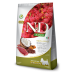Farmina N&D quinoa Skin&Coat cane mini gusto anatra 800gr